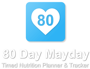 80 Day Mayday